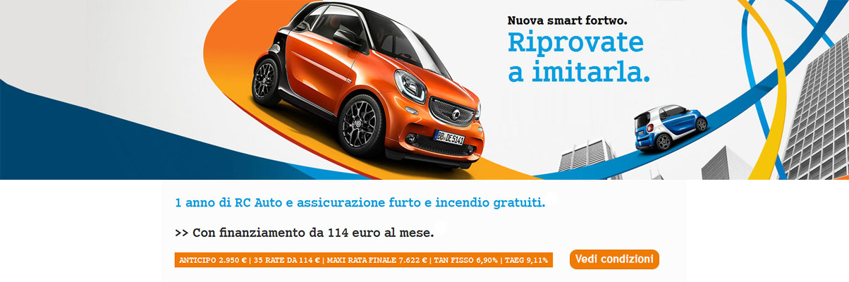 promo-smart-fortwo